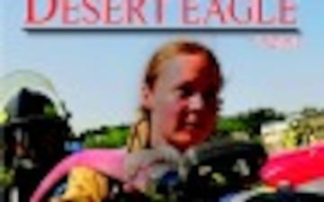 Desert Eagle - 05.09.2010