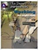 Desert Voice - 06.23.2010