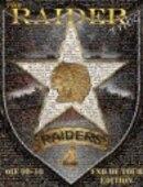 The Raider Tribe  - 07.31.2010