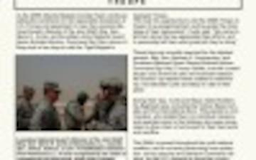 Task Force Bulletin - 08.11.2010