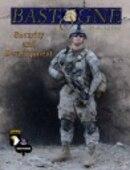 Bastogne Magazine - 10.02.2010