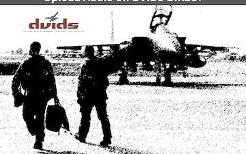 DVIDS Hub - 01.13.2011
