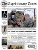 Expeditionary Times - 02.09.2011