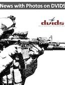 DVIDS Hub - 02.08.2011