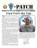 T-Patch  - 01.16.2011