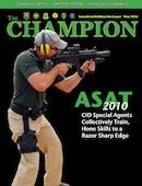The Champion  - 03.15.2011