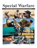 Special Warfare - 05.01.2004