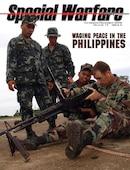 Special Warfare - 11.01.2006