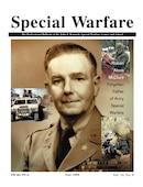 Special Warfare - 09.01.1999