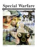 Special Warfare - 03.01.1999