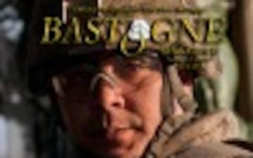 Bastogne Magazine - 04.04.2011
