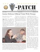 T-Patch  - 02.07.2011