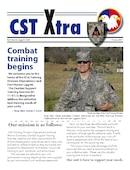 CSTXtra - 06.17.2011