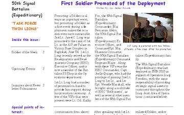HEADLINE NEWS!! - 06.17.2011