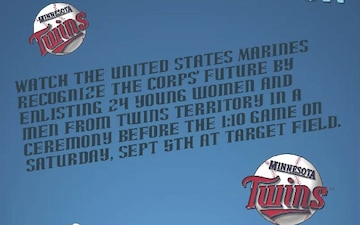 Midwest Marines - 08.08.2011