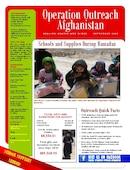 KBC Insider - 09.15.2011