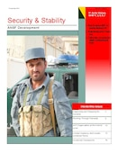 Security & Stability Journal - 11.04.2011