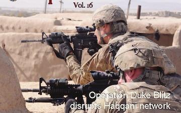 Duke Dispatch - 11.15.2011