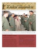 Kukailimoku - 11.01.2011