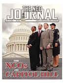 NCO Journal - 05.01.2011