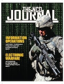 NCO Journal - 12.01.2011