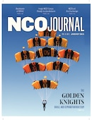 NCO Journal - 01.01.2012