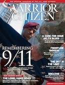 Warrior Citizen - 12.16.2011