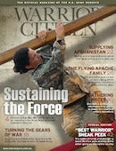 Warrior Citizen - 07.29.2011