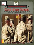 Task Force Knight - 01.01.2012