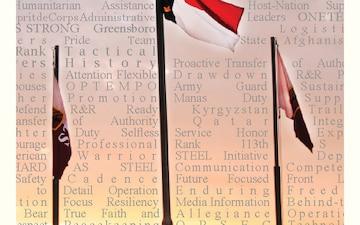 Steel Press - 02.03.2012