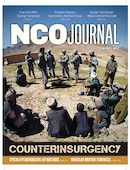 NCO Journal - 02.01.2012