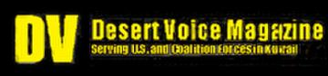 Desert Voice
