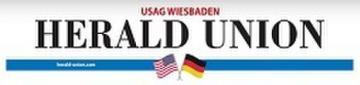 Herald Union