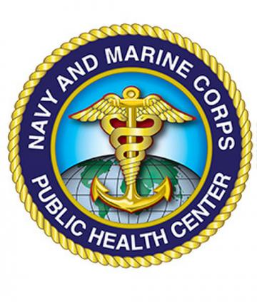 Navy and Marine Corps Public Health Center (NMCPHC) Publications