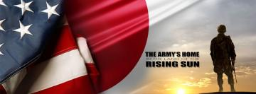 Rising Sun Weekly Email Dispatch