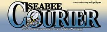 Seabee Courier