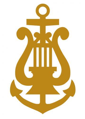 US Navy Band Programs
