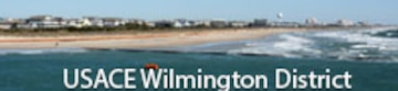 Wilmington District News
