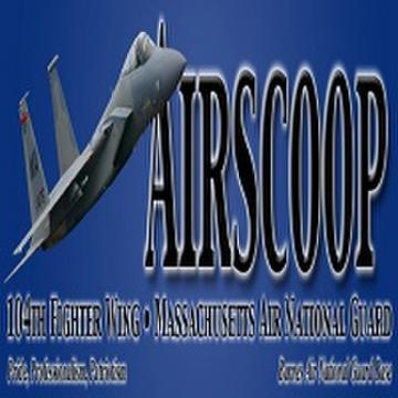 The Air Scoop