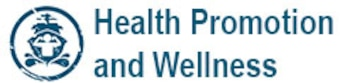 NMCPHC Health Promotion and Wellness