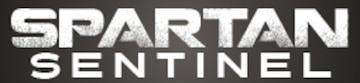 The Spartan Sentinel
