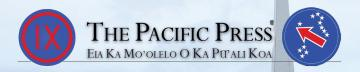 The Pacific Press