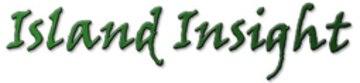 Island Insight