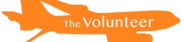 The Volunteer Magazine