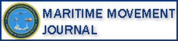 Maritime Movement Journal