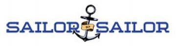 Sailor to Sailor
