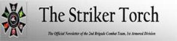 The Striker Torch
