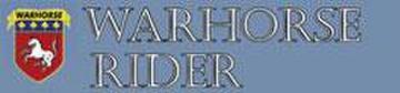 Warhorse Rider