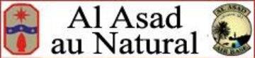 Al Asad au Natural