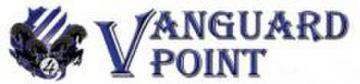 Vanguard Point, The